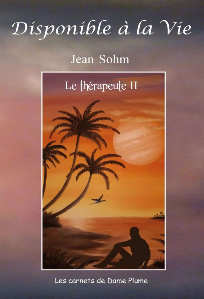 c1-Sois disponible a la vie-Jean Sohm