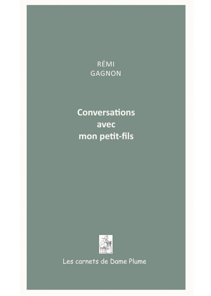 C1-Conversations4