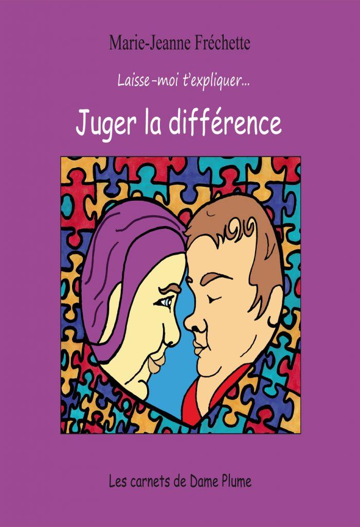 C1C4-Juger la différence.indd